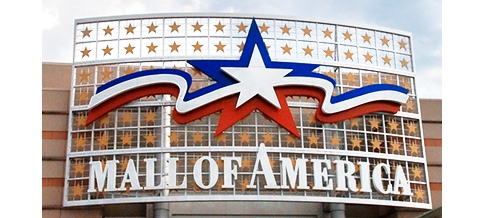 Фото с веб-сайта www.waymarking.com